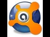 Как отключить и включить Антивирус Avast на Windolws7