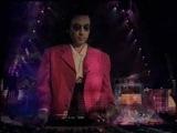 Jean Michel Jarre - Magnetic Fields 2