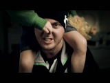 Каста  Змей - Самый счастливый человек (клип, official)