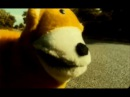 MR Oizo M Seq early work from Quentin Dupieux out 1998 First video ever with Flat Eric