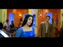 Yeh Dil To Mila Hai [Full Song] Dil Ne Jise Apna Kaha