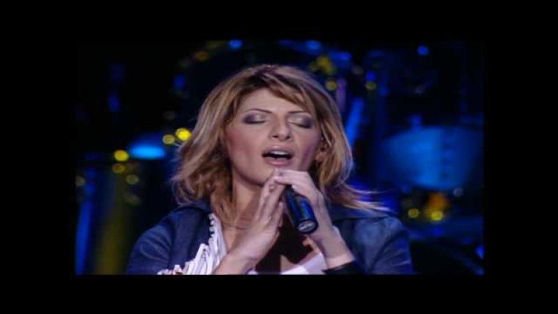 שרית חדד - כשהלב בוכה - Sarit Hadad - When the heart Cry
