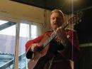 Белогвардейская песня Северо Западная посв Юденичу