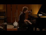 I So Hate Consequences (Acoustic) - Relient K (Live at Capitol Studios)