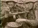 Великая Отечественная Война The Great Patriotic War