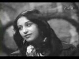 Ofra Haza - Im Nin'Alu 1978