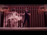 Грязные танцы (финальный танец)