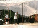 Выступление группы Баста 05 сентября 2007 года в колонии строгого режима ИК-2 УФСИН г. Рязань