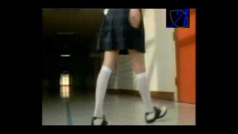 Алексин - Малолетние шалавы Aleksin - Under-aged sluts