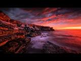 Lazar Berman - Liszt-Schubert - Song Transcriptions (6 excerpts)