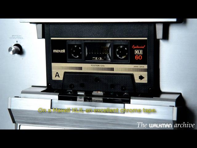 What sounds better: cheap cassette vs good cassette vs mp3 file