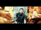 ПилОт - Осень клип