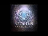 AEORIEN - Fran Soto (Feat. Aeralie Brighton)