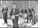 Buddy Holly The Crickets - That'll Be The Day