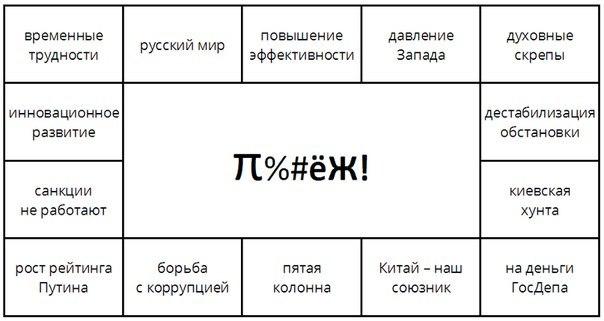 http://cs621721.vk.me/v621721082/eb5/IIWQ92EJ8z0.jpg