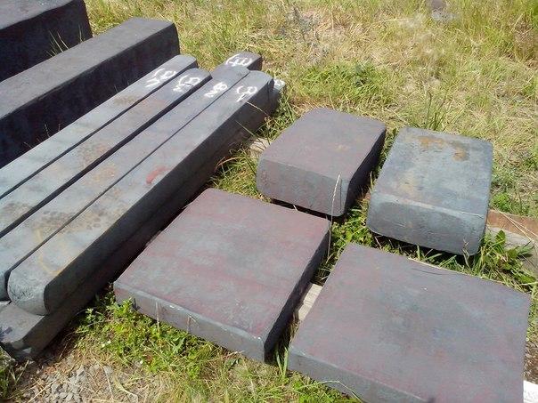 Инструментальная сталь в наличи на складе Челябинск
