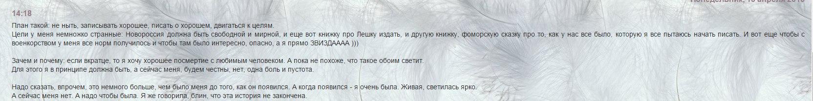 aVtmq8Ji2XQ.jpg