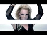 will.i.am - Scream & Shout футов Бритни Спирс