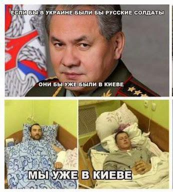 Родным и адвокатам Савченко не дают информацию о состоянии ее здоровья, - Полозов - Цензор.НЕТ 6945