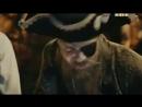 Учитесь правильно формулировать желания    ХБ - Пираты и камень трёх желаний