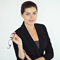 Юлия Минина
