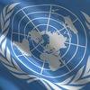 Майкл Діб ОР «Церква в ООН: погляд зсередини»