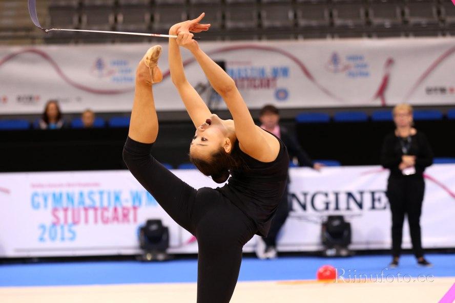 Чемпионат мира по художественной гимнастике. Штутгарт. 7-13 сентября 2015 LYBEB-jF_6o