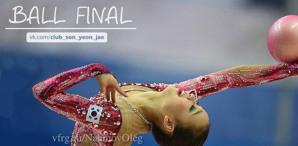 Чемпионат мира по художественной гимнастике. Штутгарт. 7-13 сентября 2015 6BmePPnoZNM