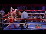 2015-04-10 Евгений Хитров  vs Аарон Коули