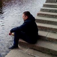 Аватар Сергея Карпова