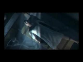 Wolf Maximus- Кременной блокбастер