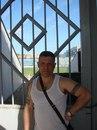 Евгений Васильев. Фото №19