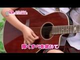 NMB48 Yuipon Saepii no Bokke Soudan Shitsu