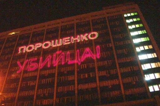 военные русские фильмы 2015 года смотреть онлайн бесплатно