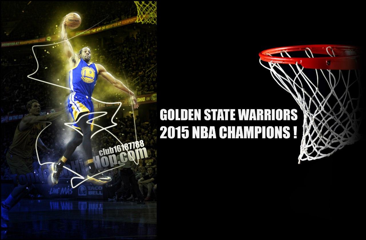 MVP FINALS NBA 2015