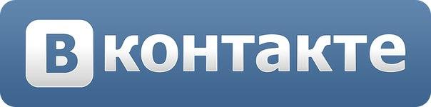 Cobra vkontakte 2015