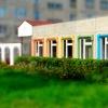 Детская Художественная школа г. Новочебоксарска