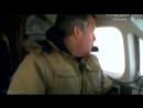 Discovery Полёты вглубь Аляски 28 Реальное ТВ 2012