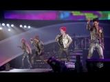 [12] SHINEE TOKYO DOME - Breaking News-