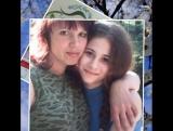 Лучшая подруга Раиса Станиславовна