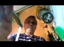 Экшн видеокамера Gembird ACAM 002 Тест на брызги