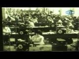 Тигран Петросян - часть 2