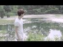 VIXX 「Can't say」 Teaser