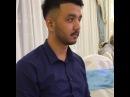 Любой уйгур на неуйгурской свадьбе (НЕТИПИЧНАЯ АЛМАТА)
