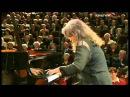 Великие пианисты ХХ века. Марта Аргерих