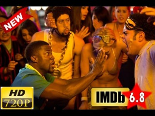 The wedding ringer 2015 english movies - Comedy Movies 2015 Full Movies English Hollywood