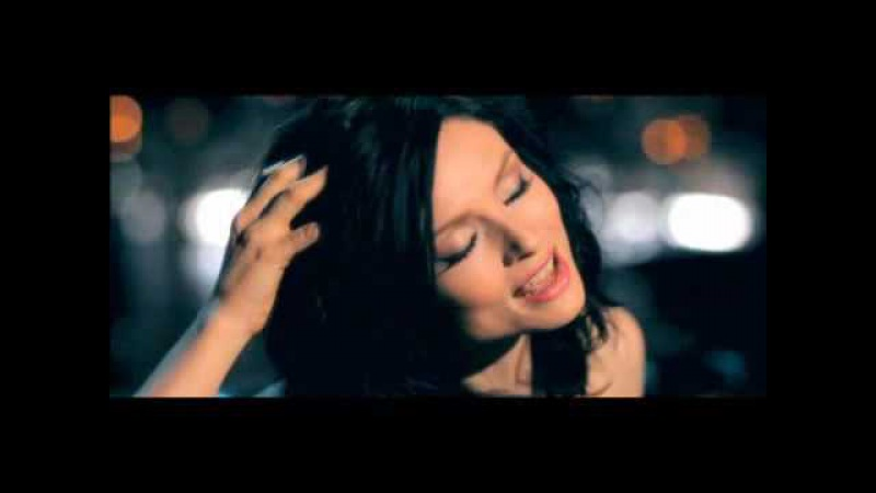Cant Fight This Feeling - Junior Caldera Feat. Sophie Ellis-Bextor (Official Music Video)