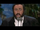 Ave Maria - Luciano Pavarotti