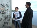 Linkin Park - Numb(на русском ) Арт-проект Живые
