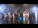 Финальный танец из фильма Уличные танцы.mp4